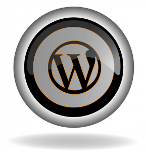 Cos'è WordPress?