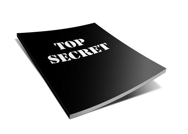Cosa c'era nel software segreto di NSA? (Guide, Fuori dalle righe)