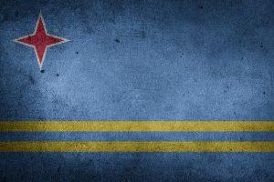 """<span class=""""entry-title-primary"""">Registrazione domini con estensione: .aw</span> <span class=""""entry-subtitle"""">Il ccTLD ufficiale dell'isola di Aruba</span>"""