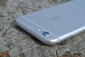 Apple ripara tre nuove falle informatiche