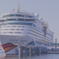 Registrare un dominio .cruises