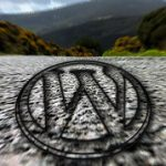Transient per WordPress: guida all'uso