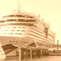 Registrare un dominio .cruises