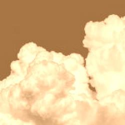 Come e dove registrare un dominio .cloud