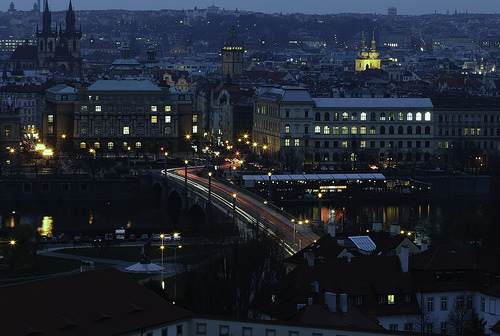 Domini .cz: come e dove registrarne uno (Guide, Mondo Domini)