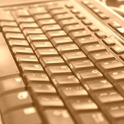 Registrare un dominio con estensione .computer