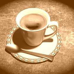 Registrazione domini con estensione .coffee