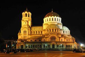 """<span class=""""entry-title-primary"""">Registrazione domini con estensione: .bg</span> <span class=""""entry-subtitle"""">Il ccTLD ufficiale della Bulgaria</span>"""