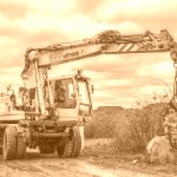 Domini .construction: dove e come registrarli