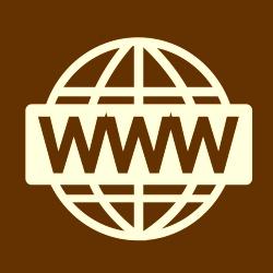 Registrazione domini con estensione .cf