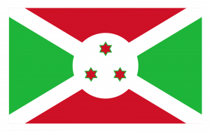 """<span class=""""entry-title-primary"""">Registrazione domini con estensione: .bi</span> <span class=""""entry-subtitle"""">Il TLD ufficiale del Burundi</span>"""