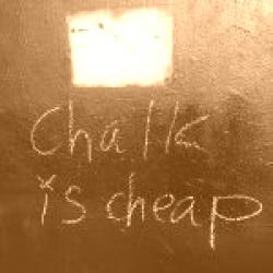 Registrazione domini .cheap