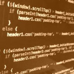 Registrazione domini con estensione .codes