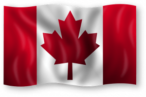 """<span class=""""entry-title-primary"""">Registrazione domini con estensione .ca</span> <span class=""""entry-subtitle"""">Il TLD geografico ufficiale del Canada, che si presta facilmente anche ad altri scopi</span>"""