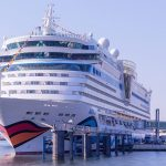 Domini .cruises: come e dove registrarne uno