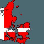Registrare un dominio .dk