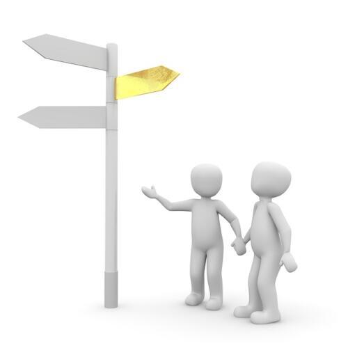 Domini .directory, dove e come registrarli (Guide, Mondo Domini)