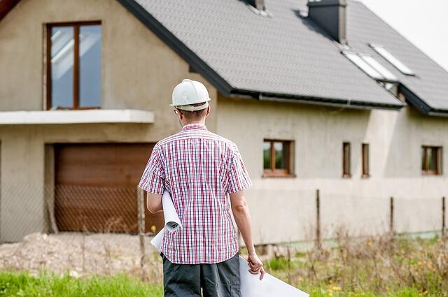 Domini .builders: come e dove registrarne uno (Guide, Mondo Domini)