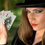 Domini .cards: come e dove registrarne uno
