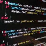 Domini .codes: come e dove registrarne uno