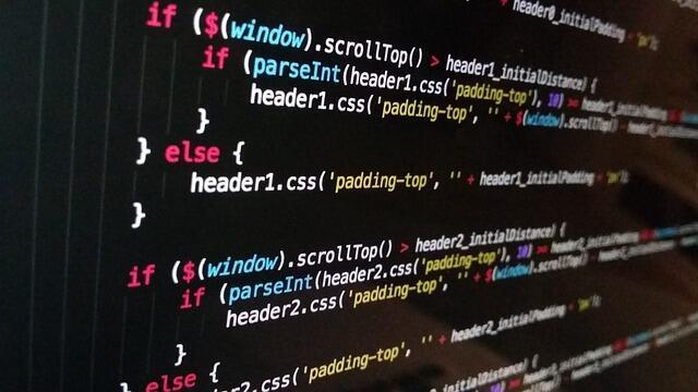Domini .codes: come e dove registrarne uno (Guide, Mondo Domini)