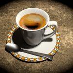 Domini .coffee: come e dove registrarne uno