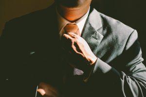 """<span class=""""entry-title-primary"""">Registrare un dominio con estensione .company</span> <span class=""""entry-subtitle"""">Il TLD ideale per le aziende internazionali</span>"""