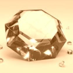 Domini .diamonds: dove e come registrarli