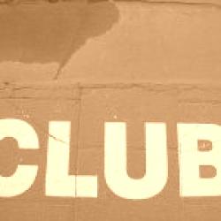 Registrare domini con estensione .club: dove, come e perchè