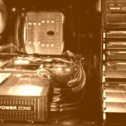 Domini .hosting: dove e come registrarli