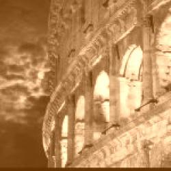 Domini .it: l'estensione di dominio italiana, come e dove registrarla