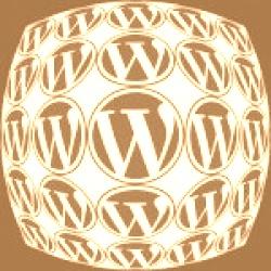 10 riferimenti fondamentali per sviluppatori WordPress
