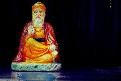 Domini .guru: come e dove registrarne uno (Guide, Mondo Domini)