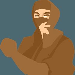Domini .ninja: dove e come si registrano