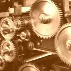 Registrazione domini con estensione: .engineering