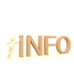 Domini .info: dove e come si registrano
