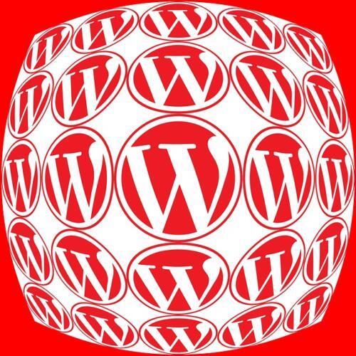 10 guide e riferimenti utili per sviluppatori WordPress (Guide, Assistenza Tecnica, Guide per la configurazione di WordPress)