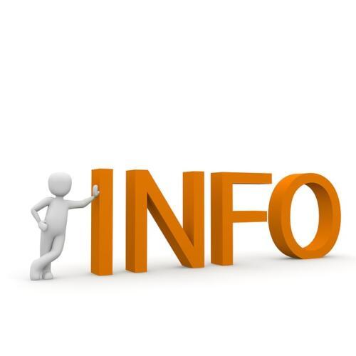 Domini .info: come e dove registrarne uno (Guide, Mondo Domini)