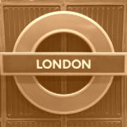 Domini .london: dove e come si registrano