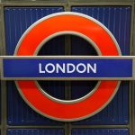Domini .london: come e dove registrarne uno