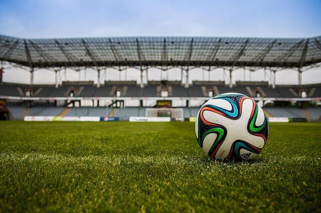 Domini .futbol: come e dove registrarli (Guide, Mondo Domini)