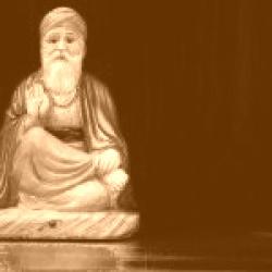 Domini .guru: come e dove registrarne uno