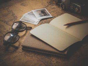 Domini .blog: l'estensione di dominio per blogger, come e dove registrarla