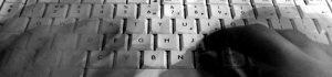 Impostazioni .htaccess per WordPress: guida