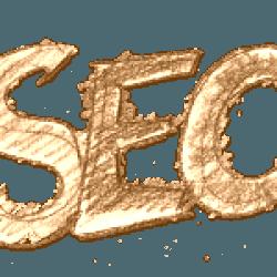 WordPress: migliori plugin gratuiti SEO a confronto
