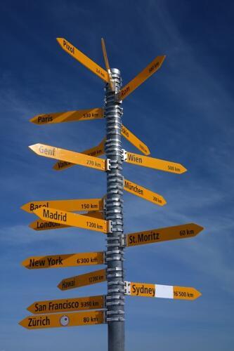 Come trovare l'hosting per il tuo nuovo sito (Guide, Suggerimenti per gestire il tuo sito, Zona Marketing)