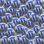 Aprire un sito o un blog WordPress con hosting TopHost