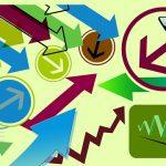I permalink di WordPress non funzionano? Come risolvere