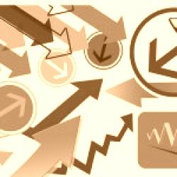 I permalink di WordPress non funzionano? Ecco tutti i tag spiegati