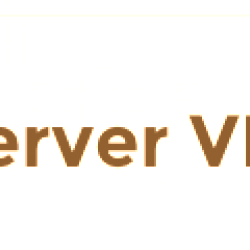 Server VPS di Tophost – Topserver 4